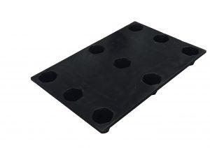 Euro Plastic Pallet/ Euro Pallet/ Euro Composite Pallet 1