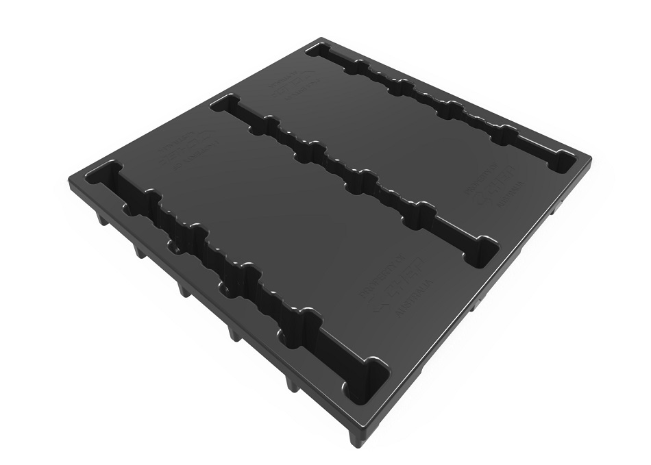 Nestable Pallets / Nestable Composite Pallet / nestable pallets / nestable plastic pallets